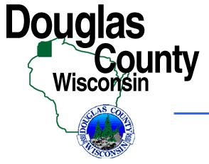 Douglas_County_1.jpeg